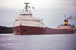 Edmund_Fitzgerald,_1971,_3_of_4_(restored)
